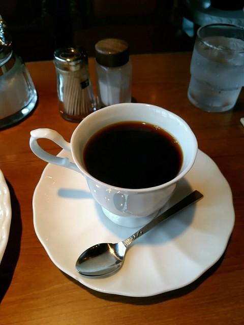 気に入ったCDやLPを紹介する喫茶店♪ YouTube動画>51本 ->画像>19枚