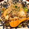 花みづき - 料理写真: