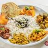ネパール民族料理店 ネワーダイニング - メイン写真: