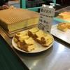 CHOCO 喬可蛋糕屋  - 料理写真: