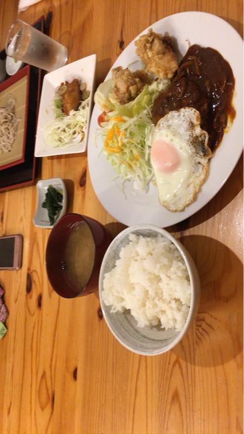藤丸 name=