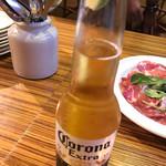 73775366 - コロナビール