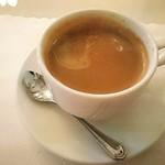 CAFE GITANE - アメリカンコーヒー