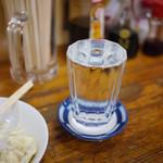 馬力 - 190円の酒~☆