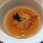 日本料理 みゆき -