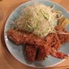 雅々丸 - 料理写真:
