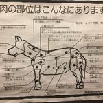 taishuubanikusakabafujiyama -
