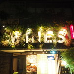 ワインハウス 南青山 -