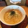 天下ご麺 - 料理写真:白雪麺