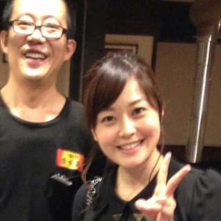 NHKTV、フジTV、日本TV、TV朝日、東京MXTVで放映