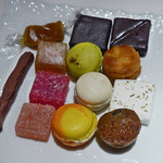 銀座 レカン - 小菓子