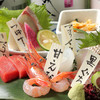 海鮮おどりや市場 京橋店