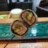 Kushiageyakokoro - 料理写真: