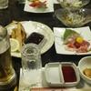 櫛本 - 料理写真:
