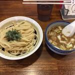 拉麺Shin. -