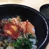 にんにく - 料理写真:
