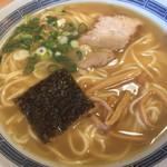 お食事処 寿し義   - 料理写真: