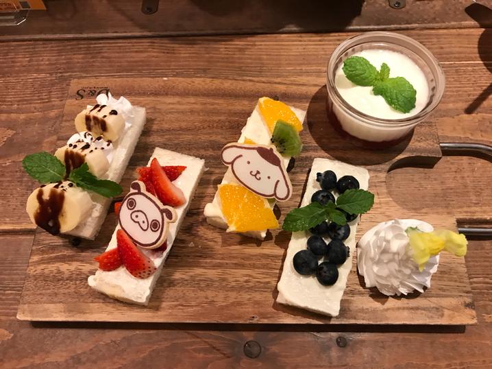 kawara CAFE&KITCHEN 静岡 name=
