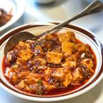 73809336 - 麻婆豆腐