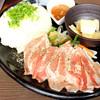 道とん堀 - 料理写真:絶品ガーリック焼飯