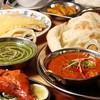 INDIAN RESTAURANT SAPANA - メイン写真: