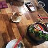 新中国料理 海月