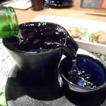 とろさば料理専門店 SABAR - 幻の瀧