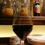 73826876 - バルバ ハウスワイン
