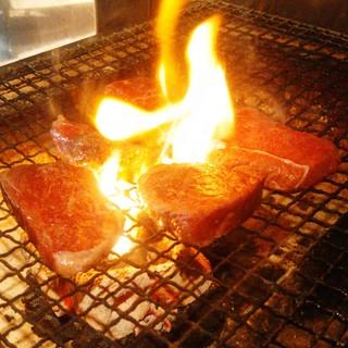 糸島のお肉が集結♪「糸島牛」「雷山豚」「伊都国地鶏」