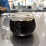 ブルーボトルコーヒー - ☆ドリップブレンド(●^o^●)☆
