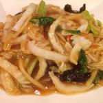 中国料理 桂亭 -
