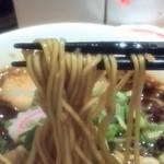 73837739 - 麺リフト