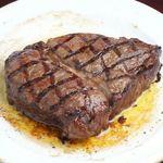 肉バル スノーキー -