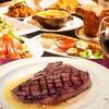 肉バル スノーキー - 料理写真: