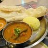 インド料理 ムンバイ 錦糸町店