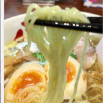 73852202 - 細麺