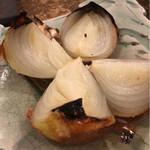 73853857 - 日本一美味しい玉ねぎ?確か淡路島産だったような