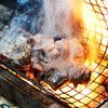 焼鳥居酒屋ウエスタン - 料理写真: