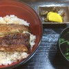 Oohashi - 料理写真: