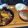 味の屋台村 - 料理写真: