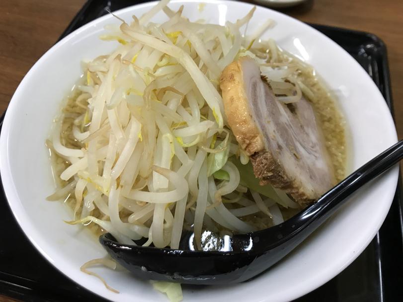 麺処 善 name=