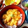日本料理 桜坂 - 料理写真:うに重御膳