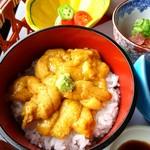 日本料理 桜坂