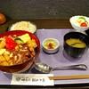 田むら 銀かつ亭 - 料理写真: