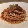 ristorante SOLARE - 料理写真: