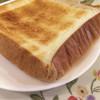 ベーカリーパン屋 - 料理写真: