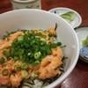 Gochisoudokorokimura - 料理写真: