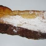 パンドール - メープルフレンチトースト