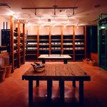 丹波ワインハウス - ワインはもちろん、ワイン雑貨やこだわりの食品も豊富に品揃え