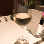 OTTO SETTE - グリド甲州 中央葡萄酒